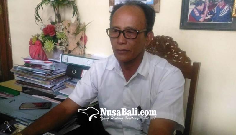 www.nusabali.com-kepala-sekolah-ikut-pilkel