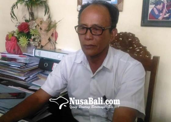 Nusabali.com - kepala-sekolah-ikut-pilkel
