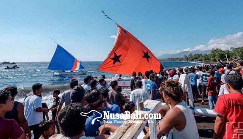 www.nusabali.com-festival-tulamben-digelar-9-agustus