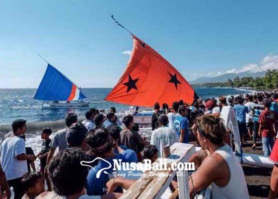 Nusabali.com - festival-tulamben-digelar-9-agustus
