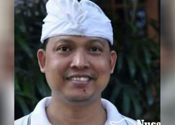 Nusabali.com - pelantikan-dprd-bali-anyar-2-september