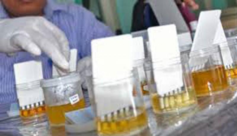 www.nusabali.com-pasangan-mau-nikah-di-jatim-wajib-tes-narkoba