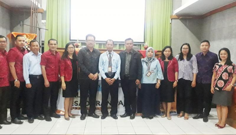 www.nusabali.com-prodi-akuntansi-feb-unmas-jadi-yang-pertama-gelar-seminar-inklusi-pajak
