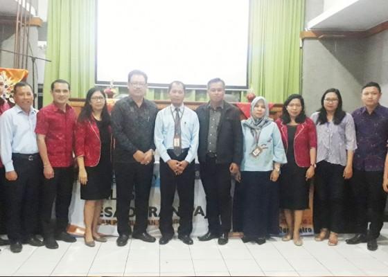 Nusabali.com - prodi-akuntansi-feb-unmas-jadi-yang-pertama-gelar-seminar-inklusi-pajak