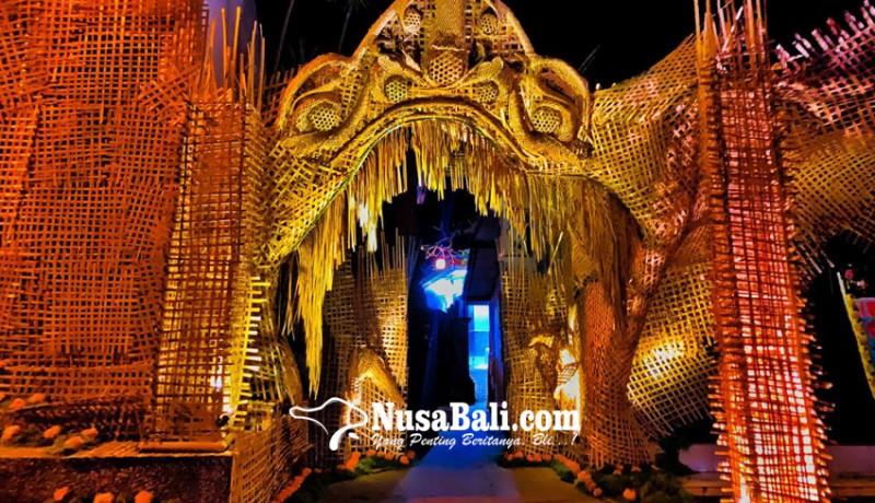 www.nusabali.com-ulatan-bambu-potensial-jadi-tren-dekorasi-pawiwahan