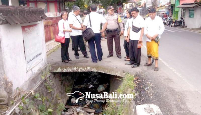 www.nusabali.com-jalur-wisata-tebongkang-ubud-kumuh