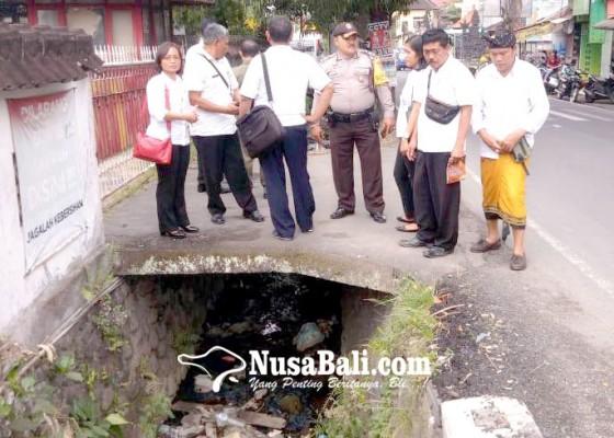 Nusabali.com - jalur-wisata-tebongkang-ubud-kumuh