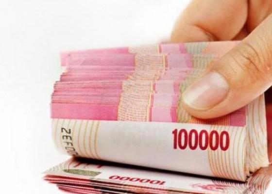 Nusabali.com - dp-10-pancing-penjualan-otomotif