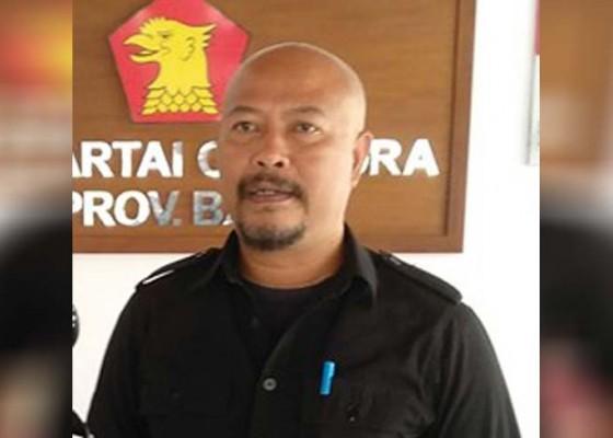 Nusabali.com - gerindra-optimis-lanjut-ke-pemeriksaan