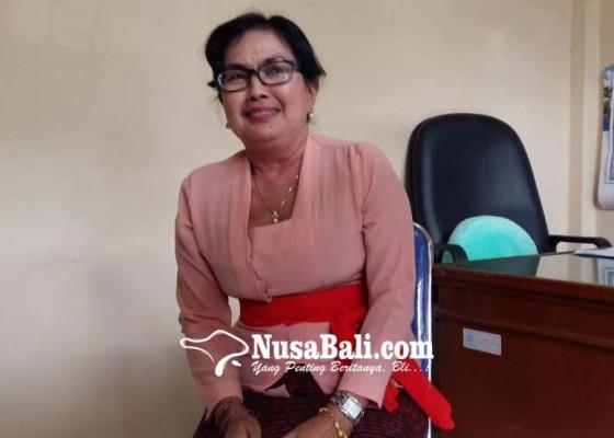 Nusabali.com - pns-korupsi-hibah-terancam-diberhentikan