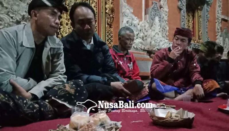 www.nusabali.com-korban-ulahpati-sering-nasehati-kakek-tolak-diaben