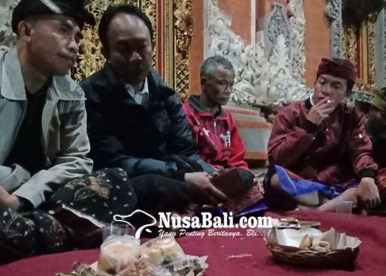 Nusabali.com - korban-ulahpati-sering-nasehati-kakek-tolak-diaben