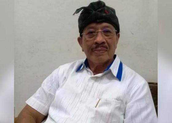 Nusabali.com - perbasi-siap-coret-atlet