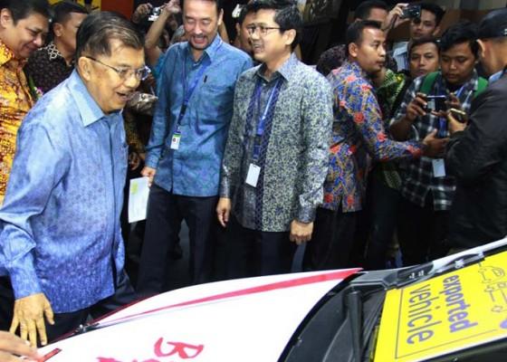 Nusabali.com - dua-investor-otomotif-siapkan-dana-rp-50-triliun