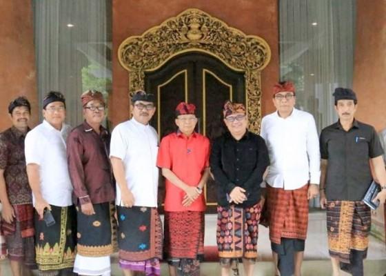 Nusabali.com - bali-jadi-tuan-rumah-munas-ke-13-kagama