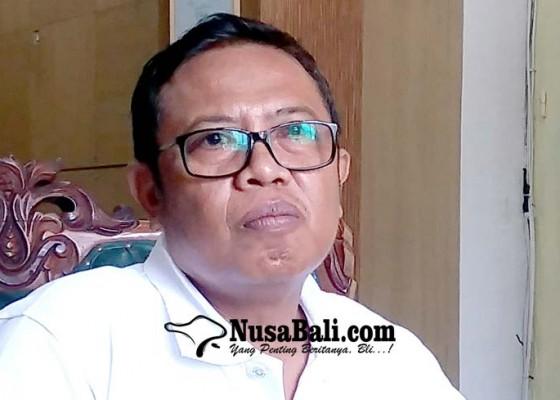 Nusabali.com - smp-tp-45-wanagiri-lempar-handuk