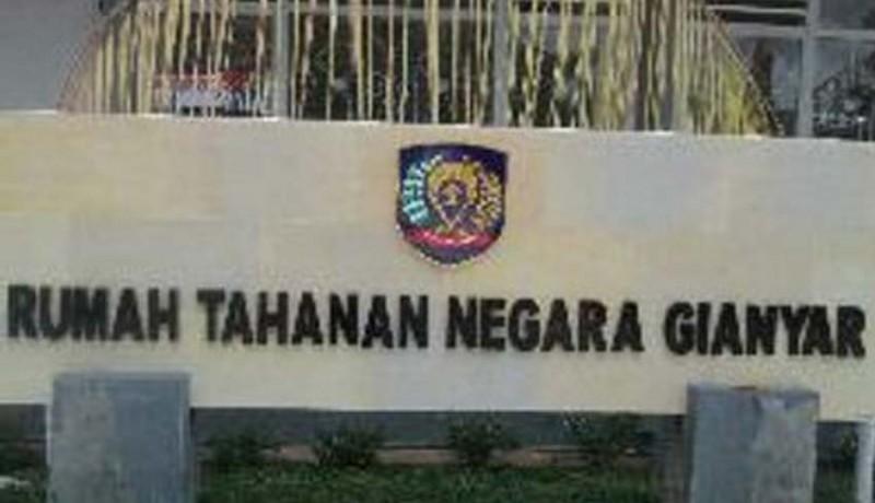 www.nusabali.com-rutan-gianyar-akan-direlokasi