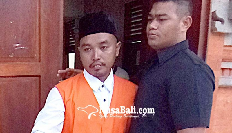www.nusabali.com-instruktur-jetski-cabul-dituntut-5-tahun
