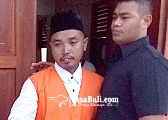 Nusabali.com - instruktur-jetski-cabul-dituntut-5-tahun