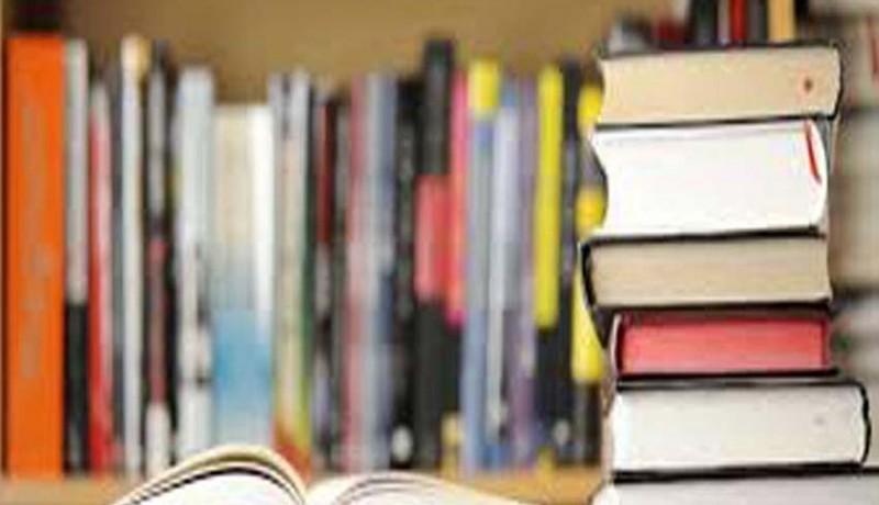www.nusabali.com-smpn-1-semarapura-raih-juara-i-lomba-perpustakaan-se-bali