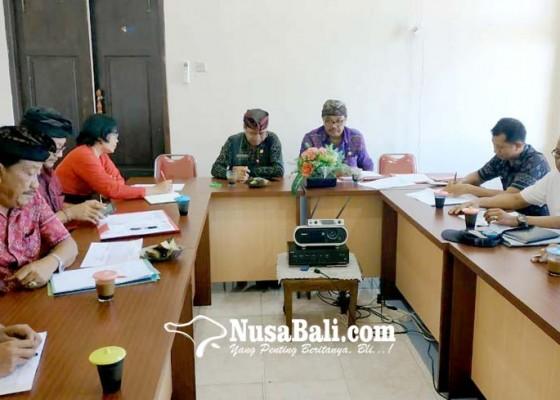 Nusabali.com - dimediasi-perusda-bali-kembali-minta-waktu