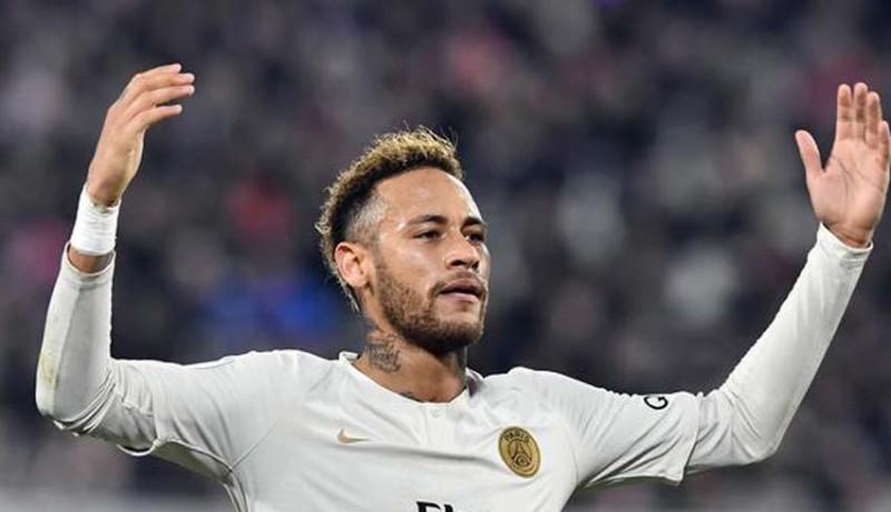 www.nusabali.com-neymar-tawarkan-dirinya-ke-juventus