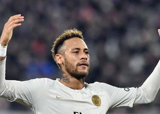 Nusabali.com - neymar-tawarkan-dirinya-ke-juventus