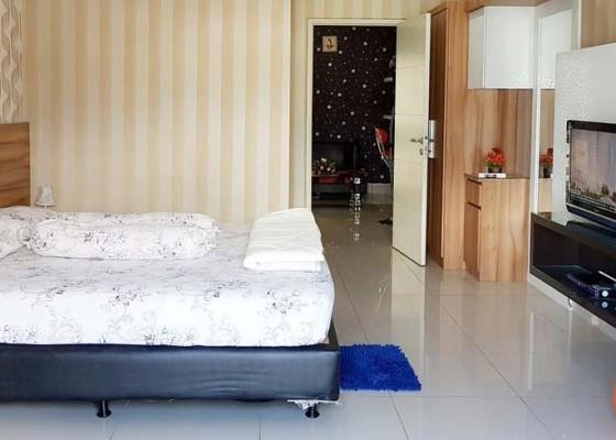 Nusabali.com - pasokan-apartemen-di-bali-stabil