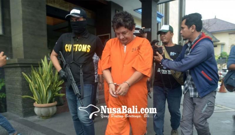 www.nusabali.com-kokain-dengan-berat-hampir-1-kg-ditelan-dalam-perut