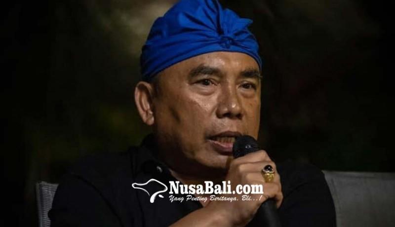 www.nusabali.com-tamba-usulkan-tunjangan-adat-dan-budaya-untuk-pekerja-di-bali