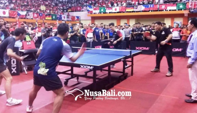 www.nusabali.com-tenis-meja-bali-open-libatkan-11-negara