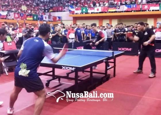 Nusabali.com - tenis-meja-bali-open-libatkan-11-negara