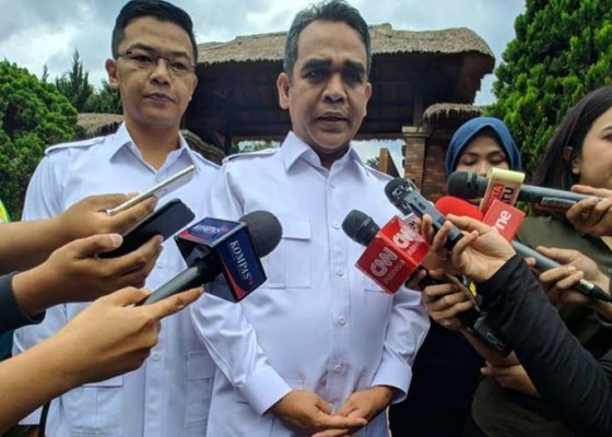 Nusabali.com - arah-politik-sepenuhnya-di-tangan-prabowo