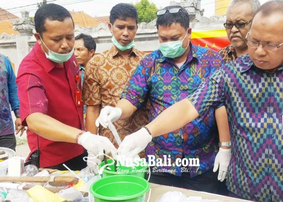 Nusabali.com - kejaksaan-musnahkan-ratusan-gram-sabhu-sabhu