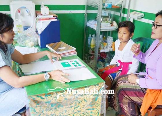 Nusabali.com - psikolog-tes-iq-calon-siswa-sdlb