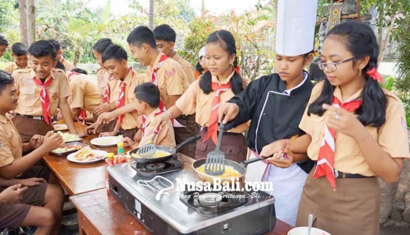 www.nusabali.com-mpls-siswa-dikenalkan-program-pariwisata