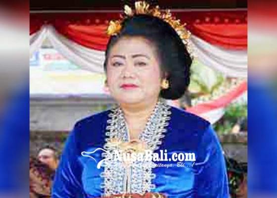 Nusabali.com - menjabat-lebih-dari-5-tahun-terancam-distafkan