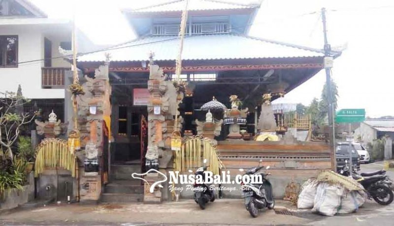 www.nusabali.com-setelah-15-tahun-brahmana-pande-akhirnya-punya-balai-banjar
