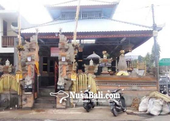 Nusabali.com - setelah-15-tahun-brahmana-pande-akhirnya-punya-balai-banjar