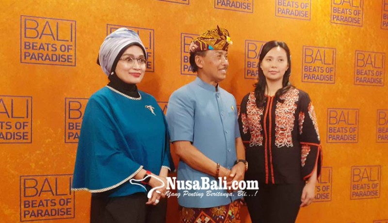 www.nusabali.com-film-bali-beats-of-paradise-promosi-wisata-bali-ke-dunia