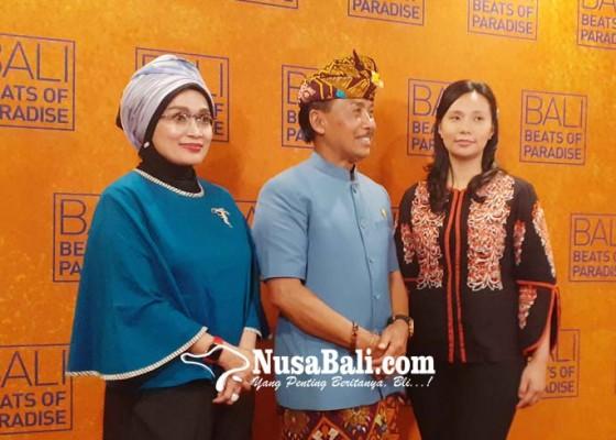 Nusabali.com - film-bali-beats-of-paradise-promosi-wisata-bali-ke-dunia