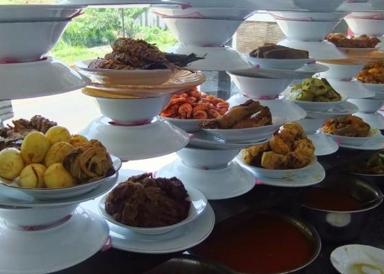 Nusabali.com - rumah-makan-padang-siap-jajah-vietnam