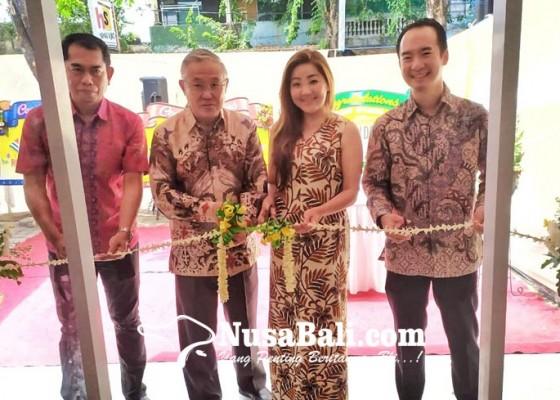 Nusabali.com - buka-cabang-di-bali-ricoh-indonesia-tawarkan-printer-garmen-tercanggih-di-kelasnya