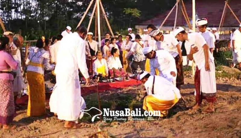 www.nusabali.com-menjawab-tantangan-hindu-modern