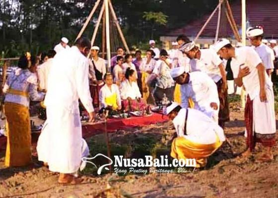 Nusabali.com - menjawab-tantangan-hindu-modern