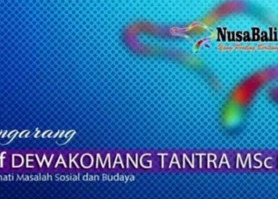 Nusabali.com - krama-miskin-bukan-hambatan-menjadi-literat