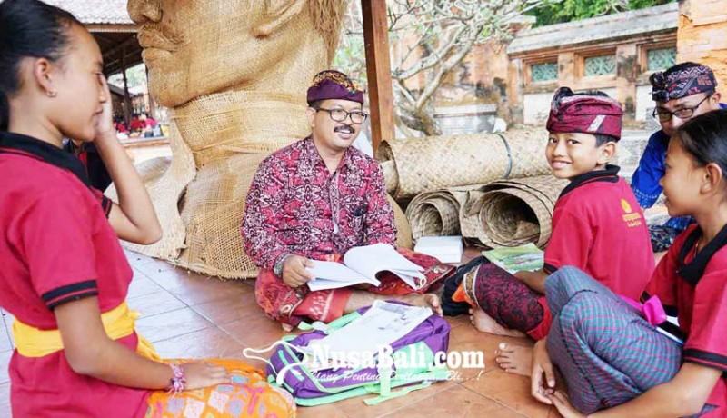 www.nusabali.com-karangasem-bertekad-pertahankan-6-emas