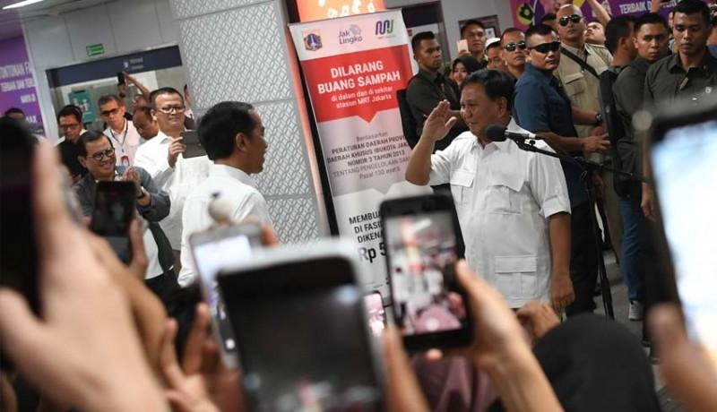www.nusabali.com-gerindra-klaim-pantas-dapat-kursi-pimpinan-mpr