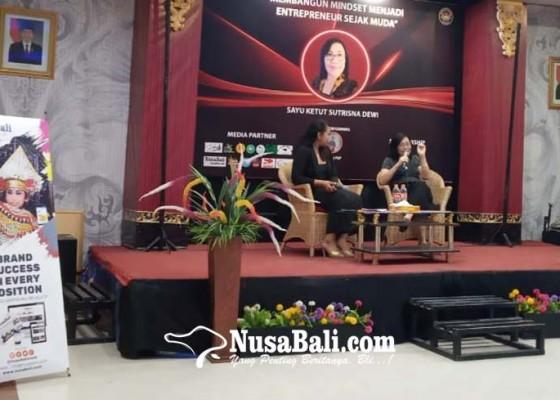 Nusabali.com - membangun-mindset-menjadi-entrepreneur-sejak-muda