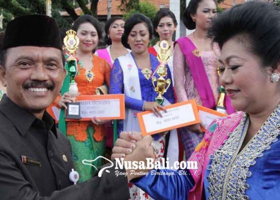 Nusabali.com - diturunkan-dari-kursi-sekda-adnya-muliadi-ancam-banding-ke-pemprov